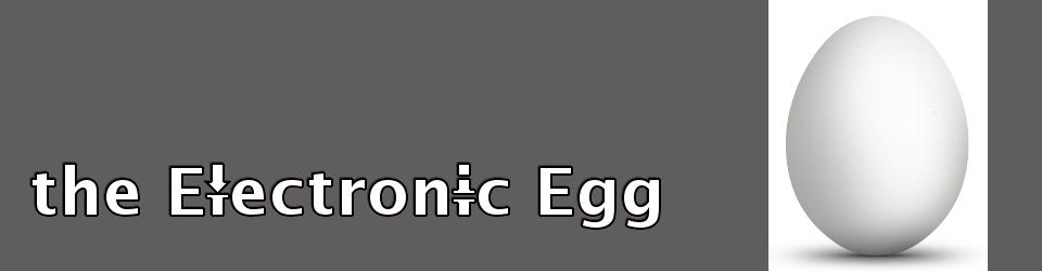 theElektronikEgg
